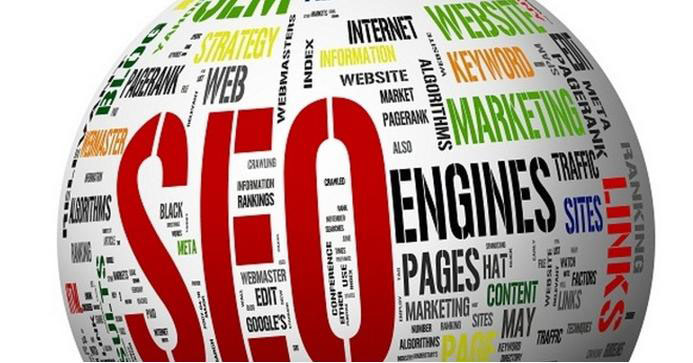 Blog Five useless link building techniques in 2013
